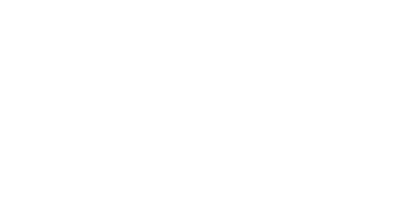 Mark of trust certified ISO 9001 quality management systems