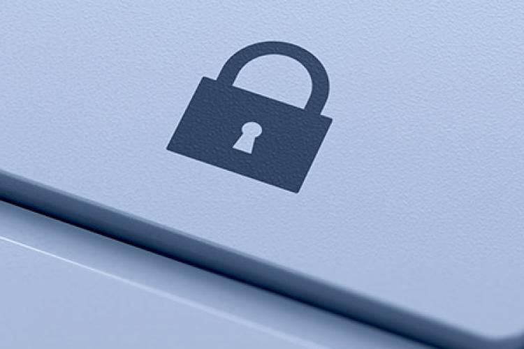 Cyber-attacks are a serious, growing and very real threat