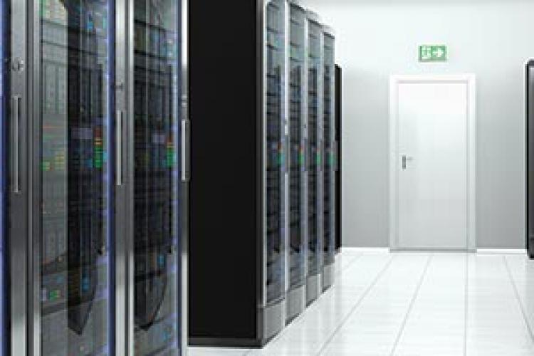 IT Supply Chains- Service Risk Protection