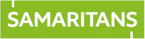 Samaritans logo March 2019